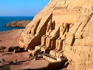abu_simbel_egypt-normal