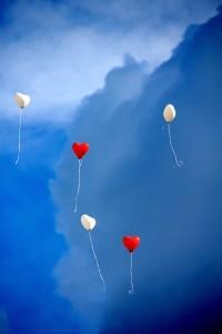 balloon-1046692_640