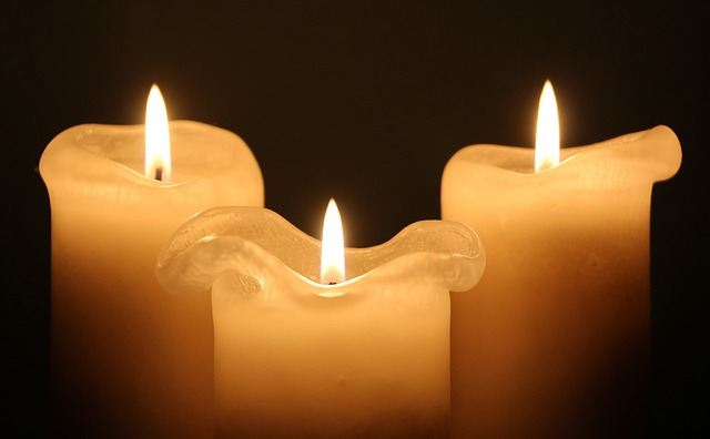 candles-1135017_640