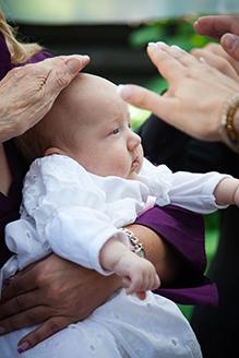 ceremony-baby-219w
