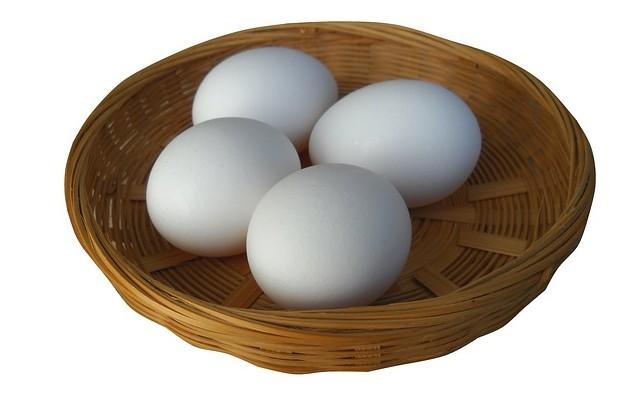 eggs-17987_640