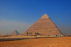 egypt-1002916_640