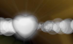 heart-608787_640