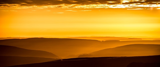 landscape-1115428_640
