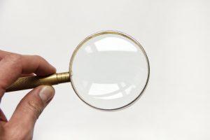 magnifier-1714172