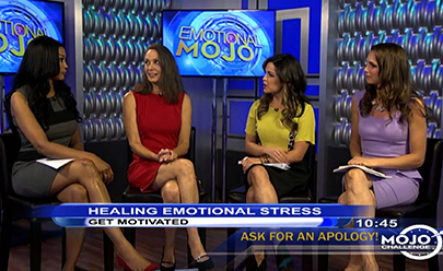 misa-emotional-stress-405w