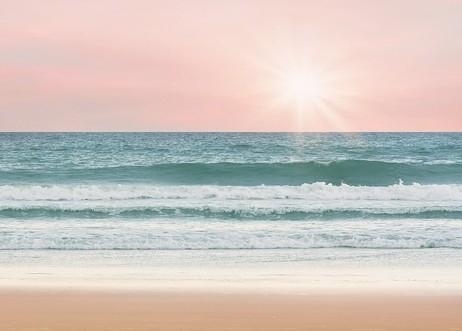 ocean-931776_640