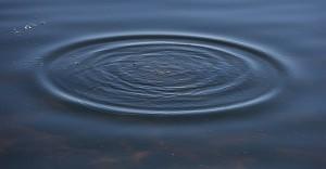 ripples-640872_640