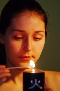 sacred feminine, Holding, compassion, love, empathy