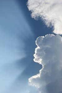 sky-921366_640