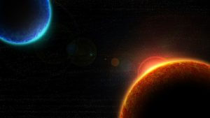 space-1323321_640