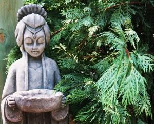 statue-1010531_640