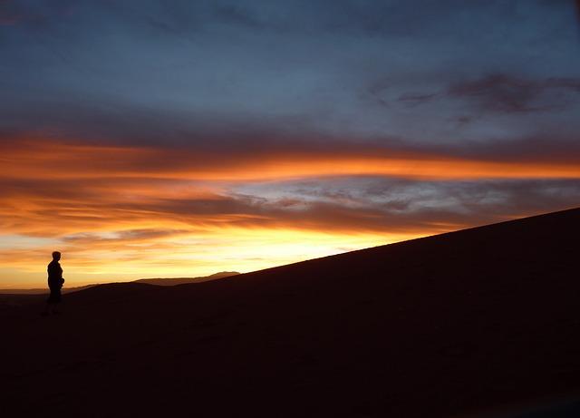 sunset-74778_640