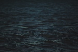 water-1081971_640
