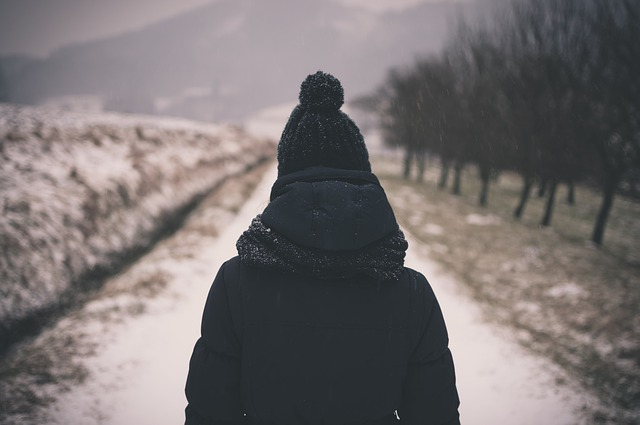 winter-690395_640