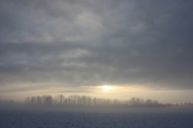 winter-995354_640