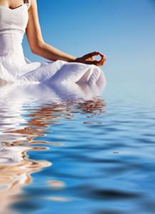 woman-meditation-water-219x300